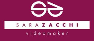 Sara Zacchi Videomaker